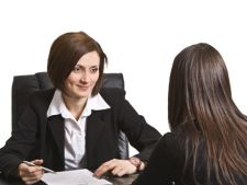4 lucruri de care trebuie sa tii cont la interviul de angajare