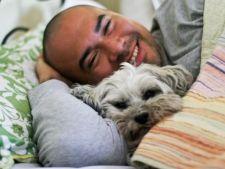 5 moduri prin care animalul de companie iti imbunatateste starea de sanatate