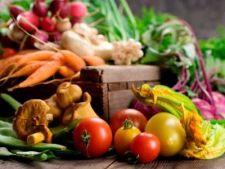 5 nutrienti pe care ar trebui sa ii incluzi in dieta ta