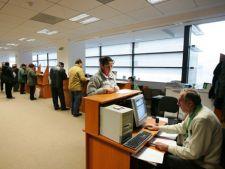 Casele de asigurari vor fi desfiintate si inlocuite cu societati mutuale