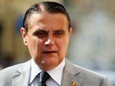 ANI a descoperit cazuri de incompatibilitate in Cabinetul Ponta. Afla ce membri sunt vizati!