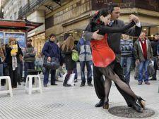Destinatii de vacanta unde dansul inseamna pasiune