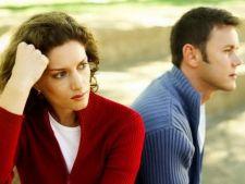 Numarul divorturilor a scazut in Romania