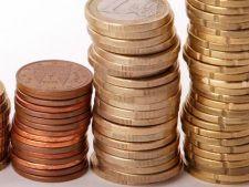 In patru ani, pensiile vor fi indexate, iar elevii vor avea o masa calda