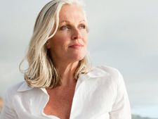 Ce trebuie sa stii despre menopauza indusa