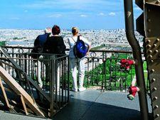 Afla cat platesti sa vizitezi 3 dintre cele mai frumoase obiective turistice ale Europei