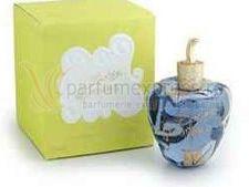 parfum lolita