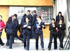Ministerul Educatiei va acorda peste 118.000 de burse elevilor de liceu
