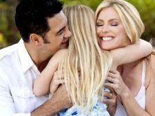 Procesul de adoptie, prelungit de noua legislatie