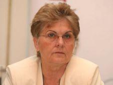 Ministrul Muncii promite: Salariul minim pe economie va creste in 2013