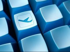 Cauta inteligent bilete de avion online