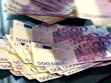 Romania, obligata de CEDO sa plateasca despagubiri de 30.000 de euro