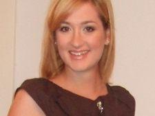 Suzana Visan
