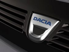 Dacia pregateste inca trei modele noi