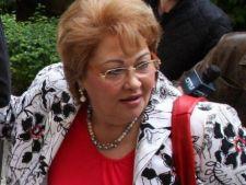 Marioara Zavoranu vrea sa deschida un azil pentru batrani
