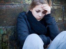 Copiii romanilor intorsi in tara au probleme de adaptare la scoala romaneasca