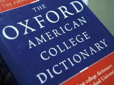 GIF (verb) este Cuvantul Anului 2012 in Dictionarul Oxford