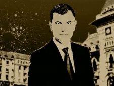 James Bond, sursa de inspiratie pentru un candidat ARD la alegerile parlamentare