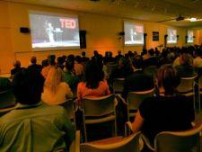 Hai la TEDx 2012, conferinta ideilor care merita impartasite!