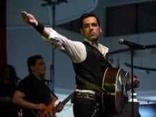 Stefan Banica va sustine un al treilea concert de Craciun