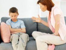 Iti certi des si dur copilul? Il poti imbolnavi de cancer!