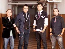 Vunk isi lanseaza noul album la Sala Polivalenta. Afla tot ce trebuie sa stii despre concertul de la