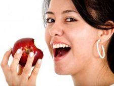 Top 10 alimente toxice pe care le adoram
