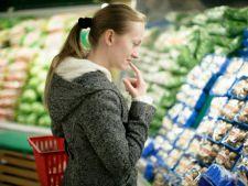Ghid complet de cumparare a fructelor si legumelor (I)
