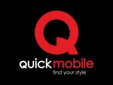 ADVERTORIAL QuickMobile incepe Quickend: un Black Friday cu reduceri in fiecare weekend