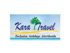 ADVERTORIAL Kara Travel: siguranta, confort si seriozitate pentru vacante de neuitat