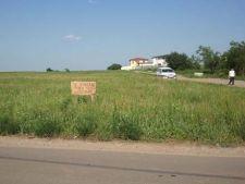 Afla cat costa cele mai ieftine terenuri din jurul principalelor orase din Romania!
