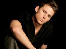 Channing Tatum, cel mai sexy barbat in 2012: 3 calitati ascunse ale actorului