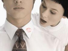 Infidelitatea barbatului: 5 reactii gresite ale femeilor care se simt tradate