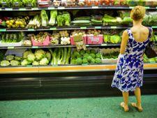 Ghid complet de cumparare a fructelor si legumelor (II)