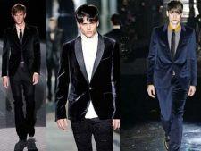 3 tendinte in moda masculina pentru sezonul toamna-iarna 2012-2013