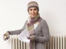 Ce trebuie sa stii despre ajutoarele de incalzire in sezonul de iarna 2012/2013