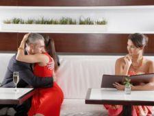 Cum scapi de rivalii in dragoste in functie de zodie