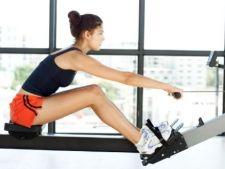 3 aparate de fitness pe care le poti folosi acasa