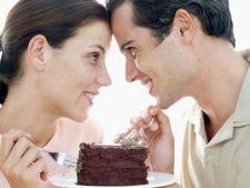 Cina pentru sex: 5 alimente afrodisiace pentru cupluri