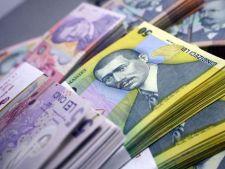 Alegeri parlamentare 2012: Afla valoarea donatiilor primite de partide in prima saptamana de campani