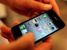 Studiu: Romanii prefera sa cumpere telefoane mobile in locul bunurilor de folosinta indelungata