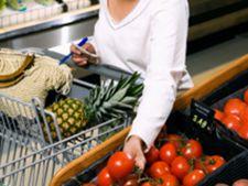Ghid complet de cumparare a fructelor si legumelor (III)