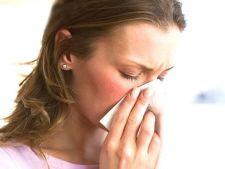Sistemul imunitar poate imbatrani prematur. Afla de ce si cum poti preveni acest fenomen