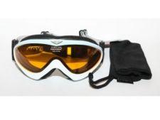 ADVERTORIAL: Bucura-te de experiente de neuitat pe partie cu ochelari ski de la Sportaddict.ro!