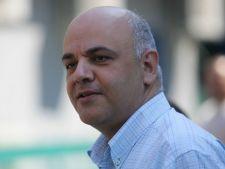 Noua Lege a sanatatii ar putea intra in dezbatere parlamentara in primavara lui 2013