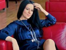 Angela Gheorghiu a ajuns la spital, direct de pe scena! Afla ce a patit soprana!
