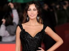Madalina Ghenea, premiata la Festivalul de Film de la Roma