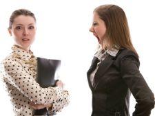 Ai un nou sef? Afla ce trebuie sa faci pentru a nu fi concediat!