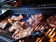 4 modalitati grozave de a gati carnea de porc