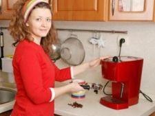 5 electrocasnice de bucatarie care consuma putin curent